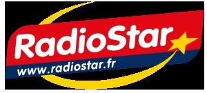 Logo Radio Star